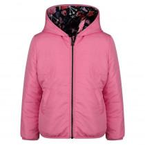 Куртка Kenzo KK41008-92