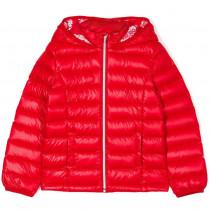 Куртка Kenzo KK41018-03