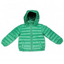 Куртка Kenzo KK41508-05