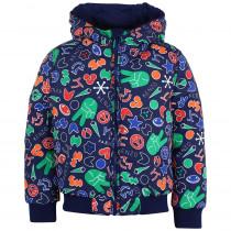 Куртка Kenzo KK41528-490