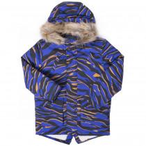 Пальто Kenzo KK44508-48