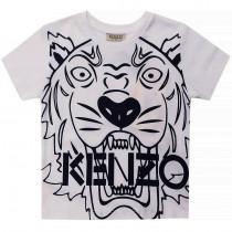 Футболка Kenzo KL10538-49