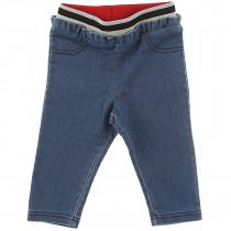 Брюки Little Marc Jacobs W04152-Z18