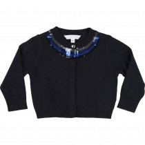 Кардиган Little Marc Jacobs W05126-851