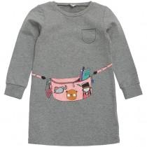 Платье Little Marc Jacobs W12118-A44