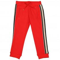 Спортивные брюки Little Marc Jacobs W14197-97S