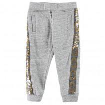 Спортивные брюки Little Marc Jacobs W14199-A35
