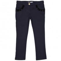 Спортивные брюки Little Marc Jacobs W14200-85V