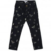 Джинсы Little Marc Jacobs W14203-Z10