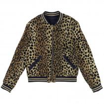Куртка Little Marc Jacobs W16093-P68