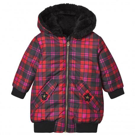 Куртка Little Marc Jacobs