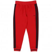 Спортивные брюки Little Marc Jacobs W24160-97S