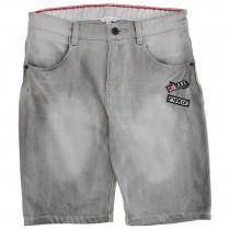 Бермуды Little Marc Jacobs W24162-Z20