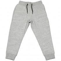 Спортивные брюки Little Marc Jacobs W24164-A35