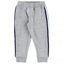 Спортивные брюки Little Marc Jacobs W24168-A35