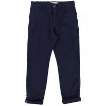 Брюки Little Marc Jacobs W24172-83D