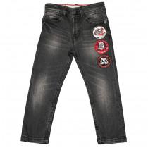 Джинсы Little Marc Jacobs W24177-Z21