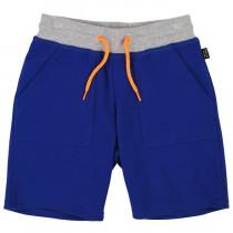 Бермуды Little Marc Jacobs W24188-V20