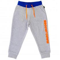 Спортивные брюки Little Marc Jacobs W24196-M48