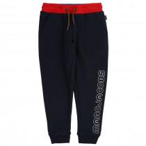 Спортивные брюки Little Marc Jacobs W24204-V79