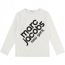 Футболка Little Marc Jacobs W25330-117