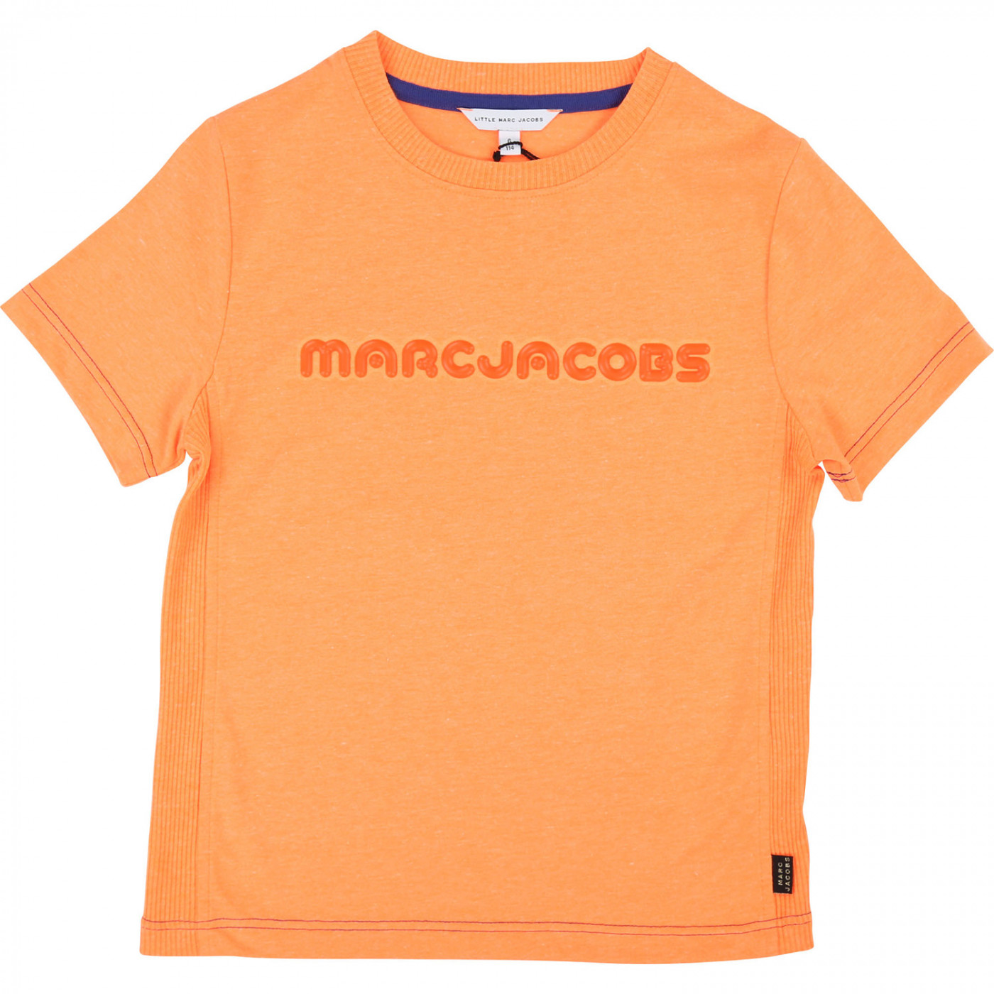 Футболка Little Marc Jacobs W25361-42U