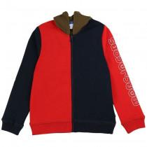 Толстовка Little Marc Jacobs W25379-V79