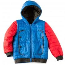 Куртка Little Marc Jacobs W26066-V70