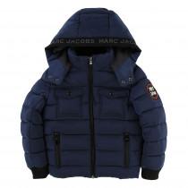 Куртка Little Marc Jacobs W26084-85V