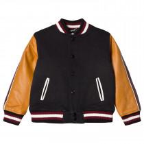 Куртка Little Marc Jacobs W26086-M92