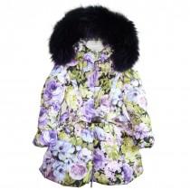 Пальто зимнее Manudieci P1230398