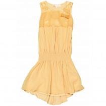 Платье Silvian Heach MDJE4221-SH190