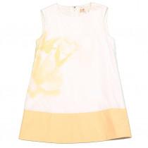 Платье Silvian Heach MDJE4291-SH190