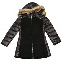 Куртка Silvian Heach MDJI6115-SH116