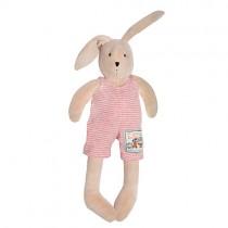 Кролик 30 см Moulin Roty 632027