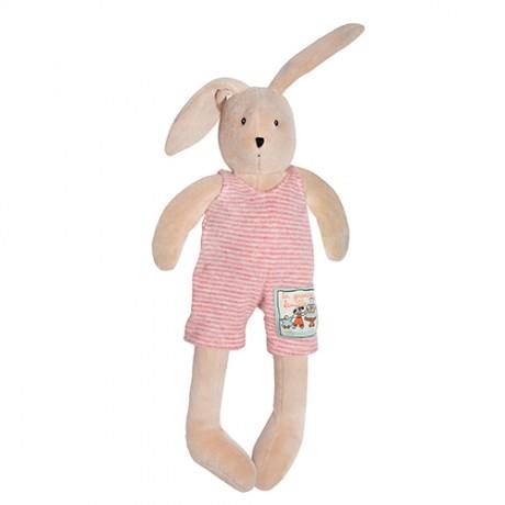 Кролик 30 см Moulin Roty