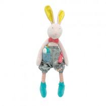 Большой кролик Monsieur Lapin Moulin Roty 657076