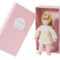 Кукла Alice Moulin Roty 711503