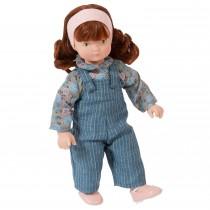 Кукла Louise Moulin Roty 711504