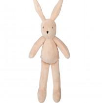 Кролик розовый Sylvian Moulin Roty 711517