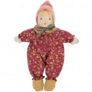 Кукла Amanda