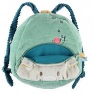 Рюкзак детский со свинкой