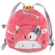 Рюкзак детский корова Lola
