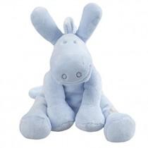 Мягкая игрушка ослик Paco 25 см. Noukies N14002.25