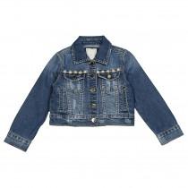 Куртка Silvian Heach EDBE6127-SH049