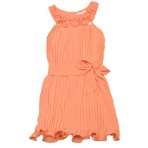 Платье Silvian Heach MDJE5166-SH001