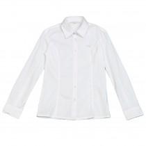 Рубашка Silvian Heach MDJE6009-SH012