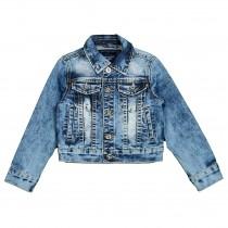 Куртка Silvian Heach RJBE6259-SH049