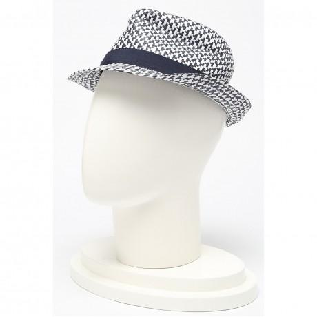 Шляпа Silvian Heach