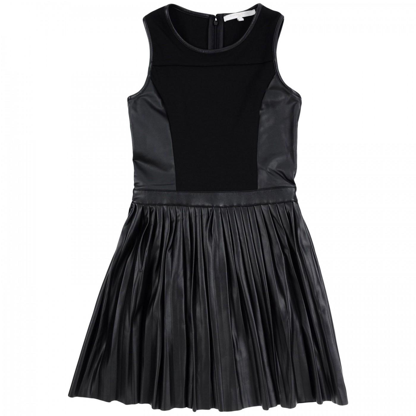 Платье Silvian Heach MDJI6124-SH116